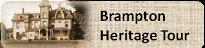 brampton heritage tour