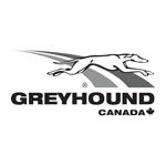 Greyhound_canada%20logo