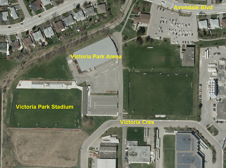 2018_Victoria Park Arena Resize.png