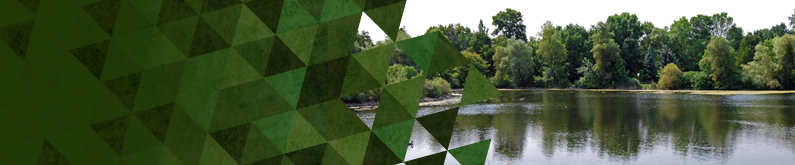 Go Green - Page Header Image