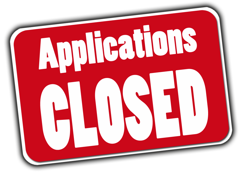 Applications-Closed.jpg