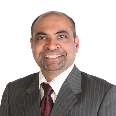 Chirag Lapsiwala  Wealth Pro Inc.jpg