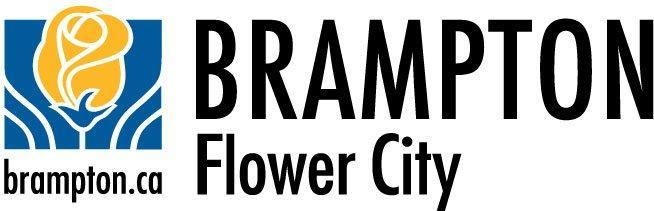 Logo---City-of-Brampton.jpg
