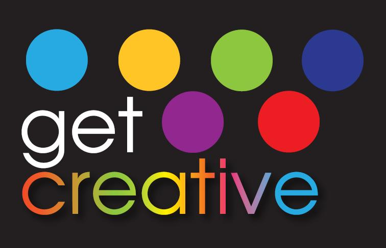 Http Www Brampton Ca En Business Bec Whatsnew Pages Getcreative Aspx