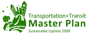 Transportation & Transit Master Plan