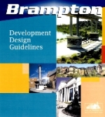 Development Design Guidelines