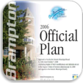 Official Plan