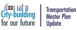2014 Transportation Master Plan Update