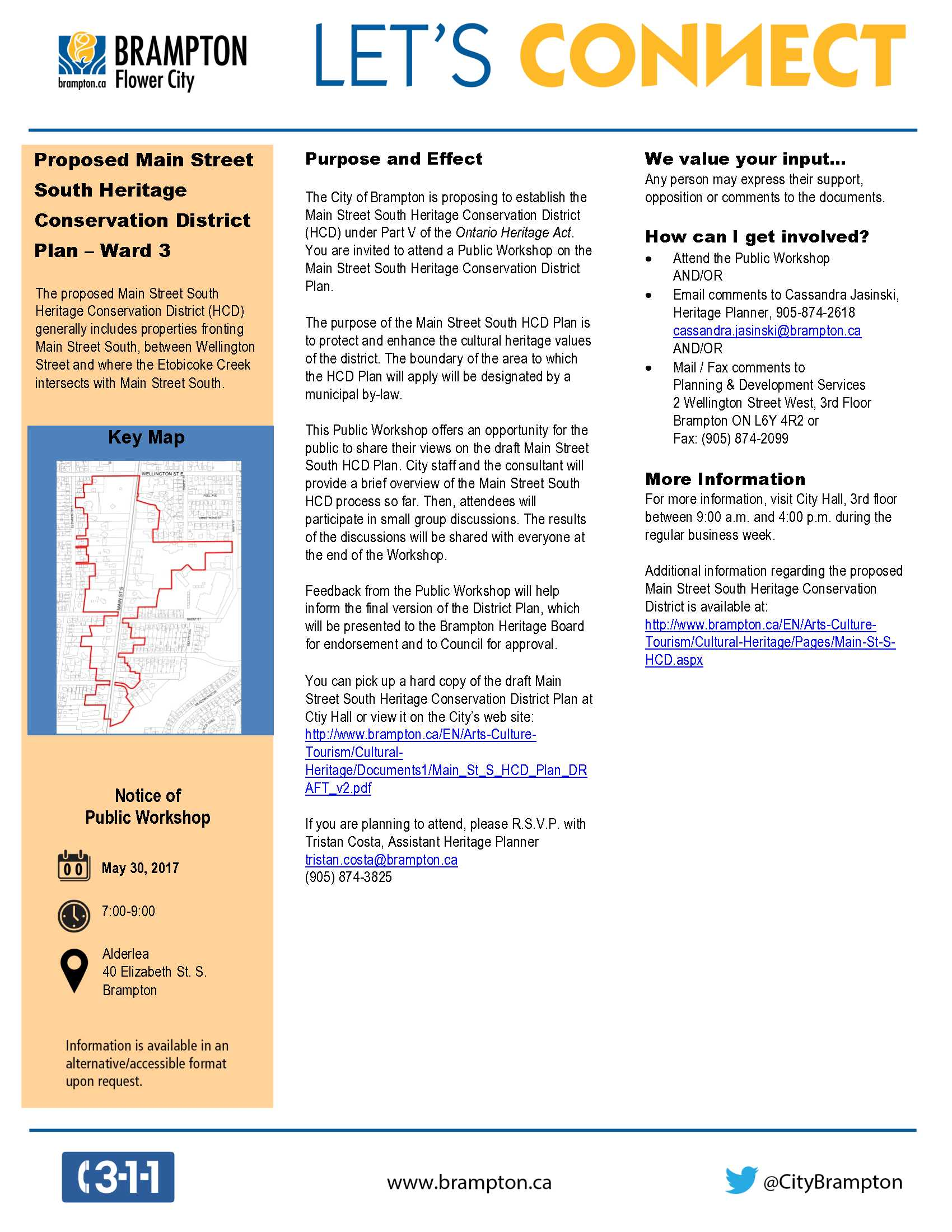 Public Workshop - Proposed Main Street South Heritage Conservation District Plan.jpg