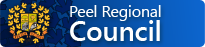Peel Region Council