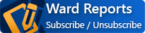 Subscribe to Ward Reports