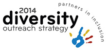 2014 Diversity Outreach Strategy