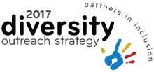 2017 Diversity Outreach Strategy