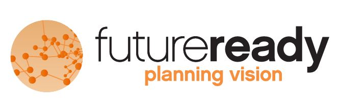 Future Ready - Planning Vision