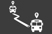 Transit Schedules