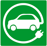 City Of Brampton Parking Electric Vehicle Charging Stations