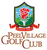 Peel Village Golf Club