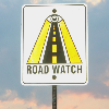 Road Watch