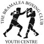 Bramalea Boxing Club