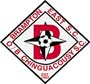 Brampton East Soccer Club