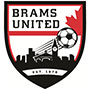 Brams United Girls Soccer Club