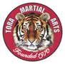 Tora Martial Arts Inc.