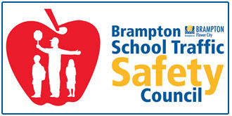 Brampton Safety Council