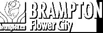 City of Brampton Logo