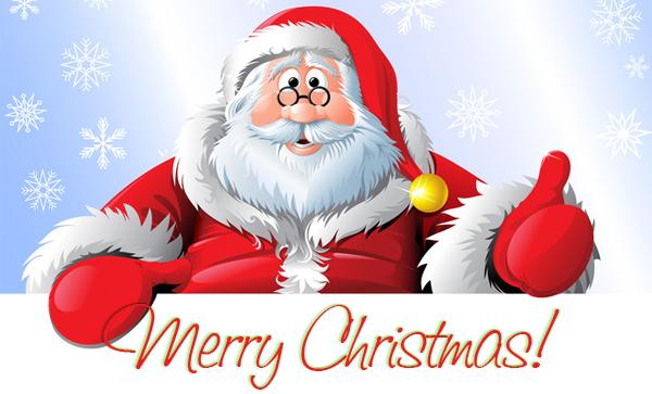 Merry Christmas Parade 2014 | Party Invitations Ideas