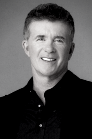 http://www.brampton.ca/EN/Arts-Culture-Tourism/CulturalSrvs/PublishingImages/Walk-of-Fame/Alan-Thicke/Headshot_AlanThicke.png