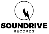 Logo_Soundrive.png