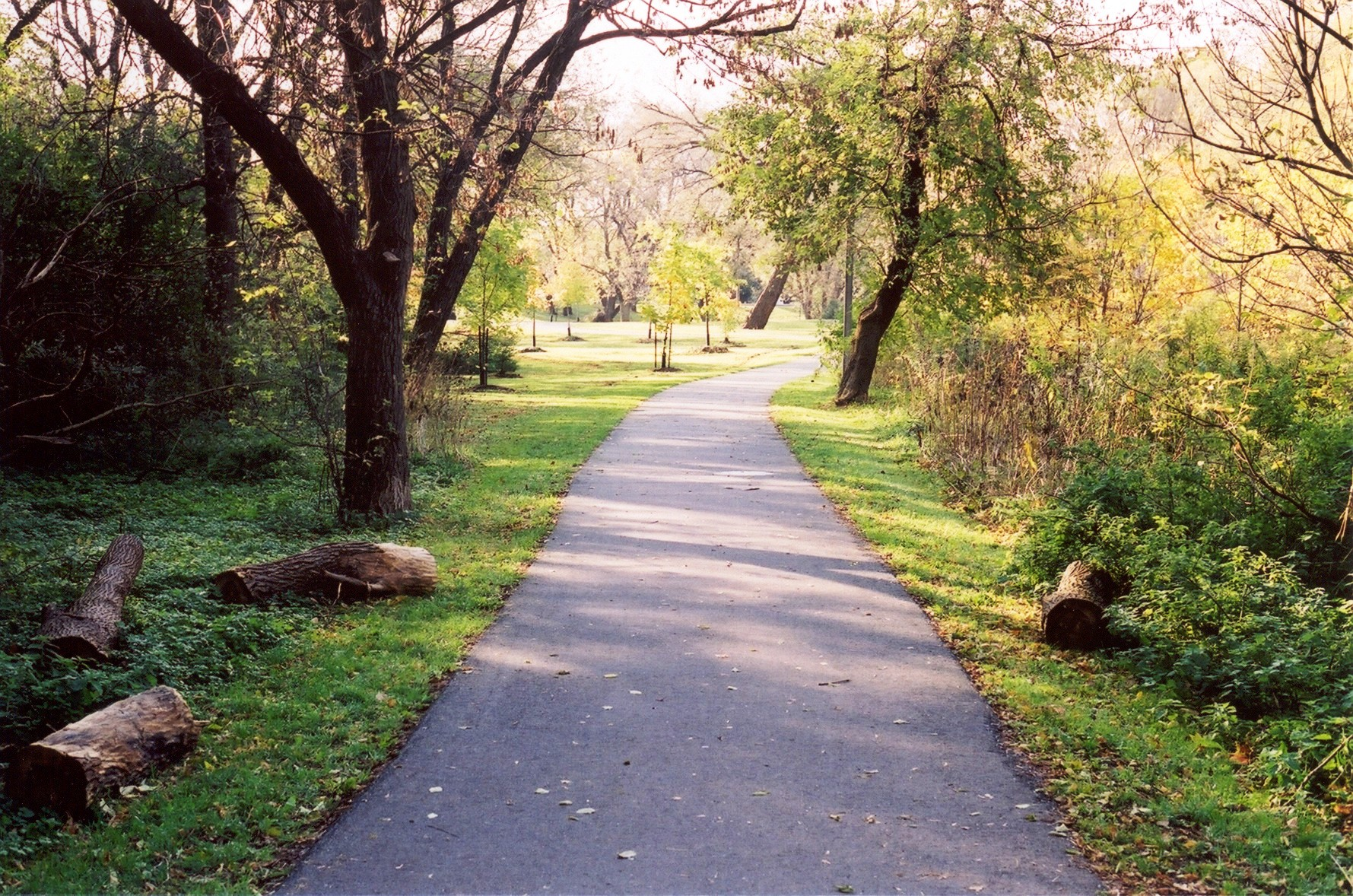2 Hilldale Park, Chinguacousy Trail.jpg