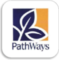 Pathways Master Plan