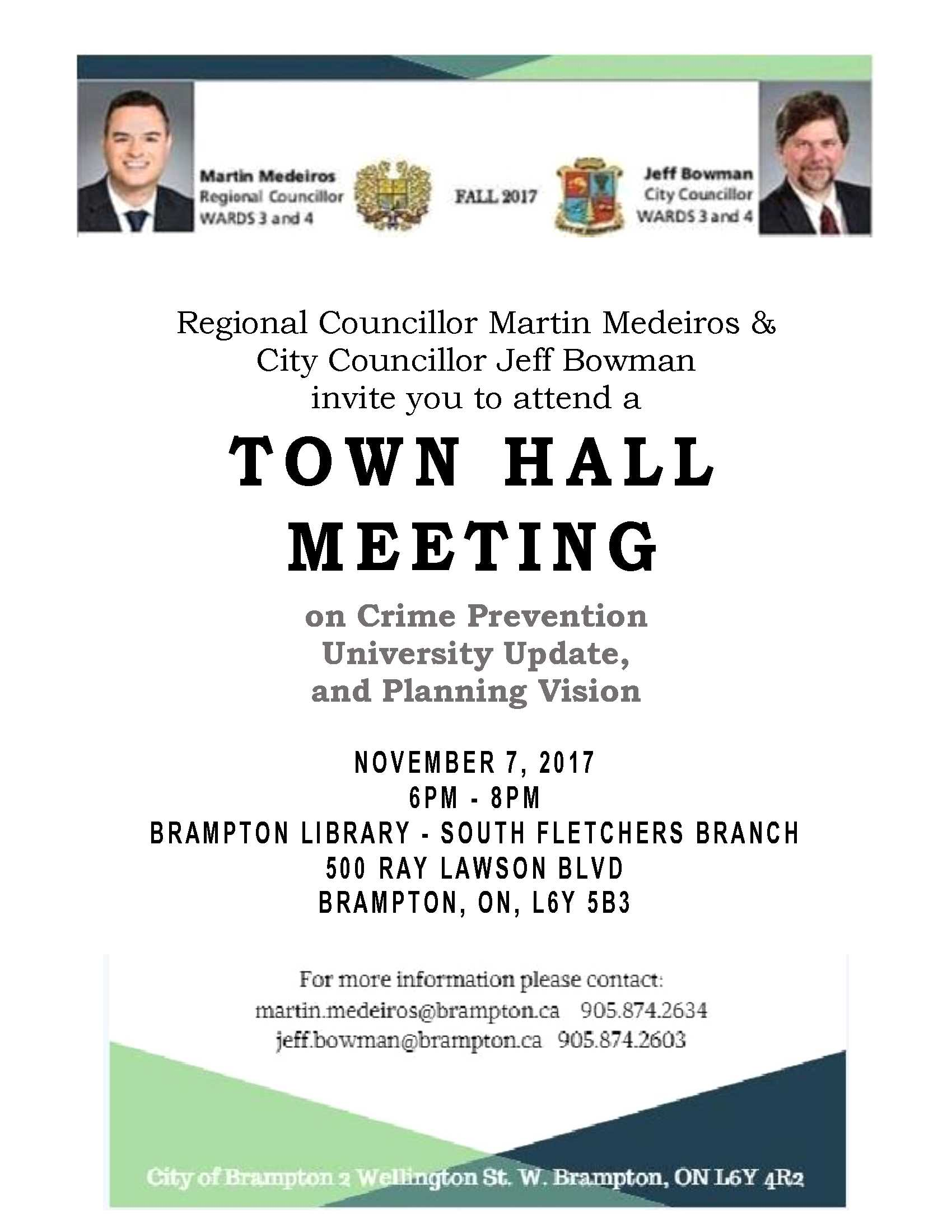 2017 Fall Town Hall flyer.jpg