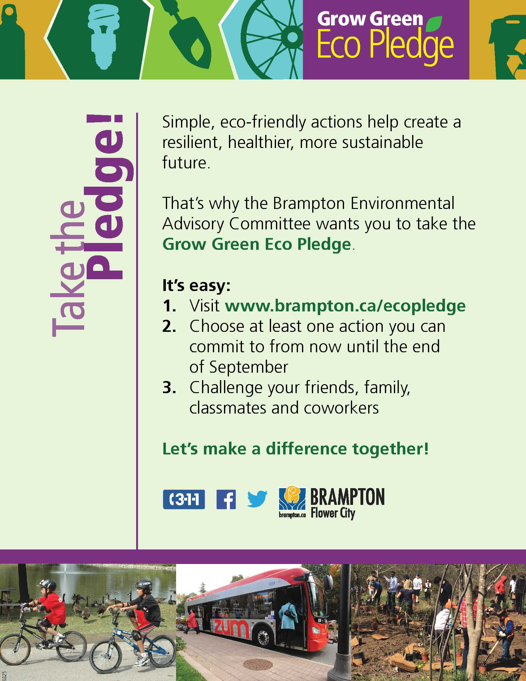 Eco_Pledge_Poster.jpg
