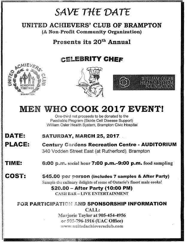 Save The Date - Celebrity Chef - Men Who Cook 2017 Event.jpg