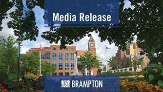 www.brampton.ca