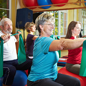 http://cspuatxwwwauthoring.brampton.ca/EN/residents/Recreation/Programs-Activities/PublishingImages/programs/Adults55/fcsc.jpg