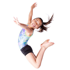 http://cspuatxwwwauthoring.brampton.ca/EN/residents/Recreation/Programs-Activities/PublishingImages/programs/Gymnastics/gymnasticsGirl.jpg