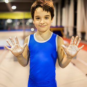 http://cspuatxwwwauthoring.brampton.ca/EN/residents/Recreation/Programs-Activities/PublishingImages/programs/Gymnastics/gymnasticsBoy.jpg