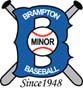 Brampton Minor Baseball Inc.