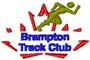 The Brampton Track Club