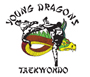 Young Dragons Taekwondo