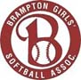 Brampton Girls Softball Association