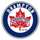 Brampton Canadettes Girls Hockey Association