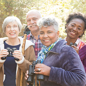 http://www.brampton.ca/EN/residents/Recreation/Programs-Activities/PublishingImages/programs/Adults55/adult55_travel_special_events_300x300.jpg