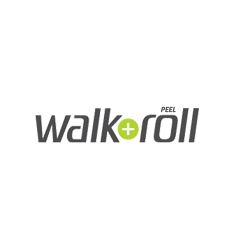 Walk and Roll Peel