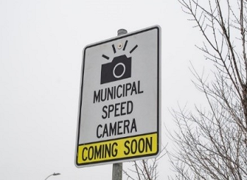 City of Brampton | Roads and Traffic | Road Safety