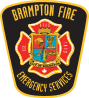 Brampton Fire & Emergency Services